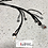 Thumbnail: Subaru 2.0L Turbo Intake Manifold Harness (Engine Harness)