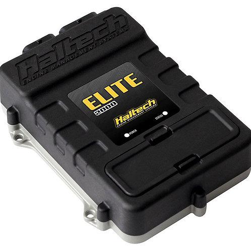 Haltech Elite 2000 ECU
