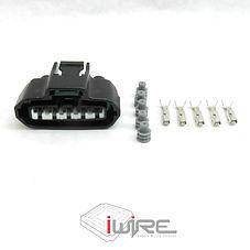 maf 02 - 07 plug 3.jpg