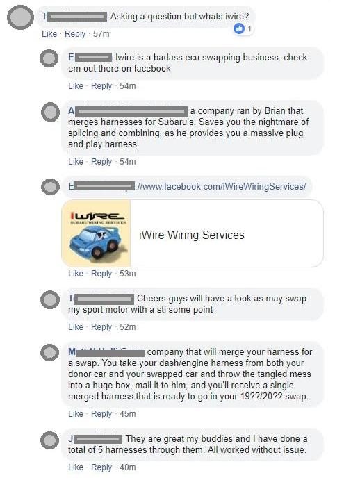 FB Review 3.1.19.png