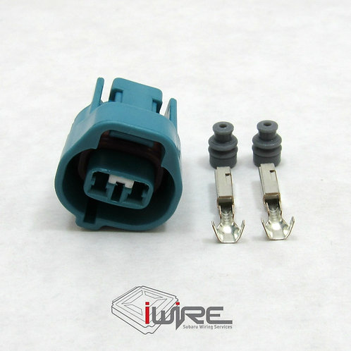 OEM Replacement Subaru Connector Knock Sensor Plug