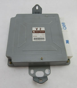 V2 OEM ECU for Subaru Engine