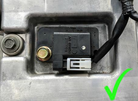 Plug Spotlight - Coil Pack Plugs