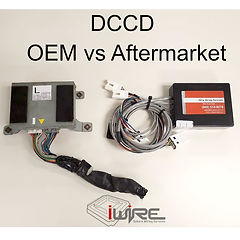 oem vs aftermarket dccd.jpg