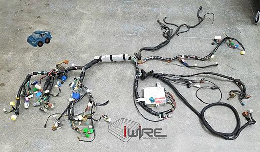 39dc8e_8687000de84b4bf0a641f81191e5fd8c~mv2_d_3128_1829_s_2_srz_532_311_85_22_0.50_1.20_0.00_jpg_srz iwire subaru harness merging subaru conversion wiring harness at suagrazia.org