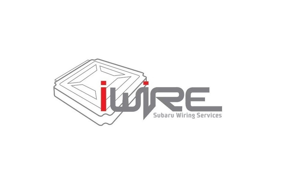 Subaru Wiring Harnesses and Adapters | iWire Subaru Wiring