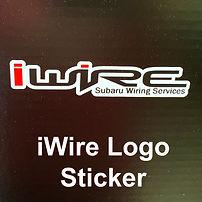 iwire logo sticker.jpg