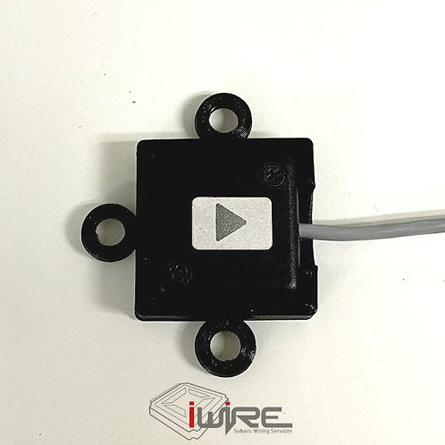 G Sensor Mount for DCCDPro Controller