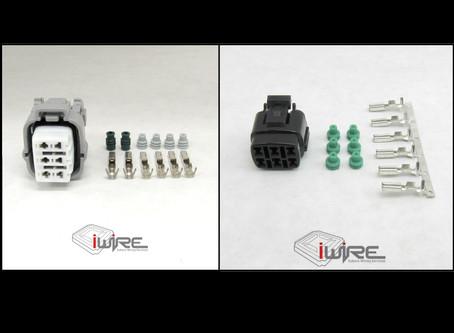Plug Spotlight - Gas Tank Plugs