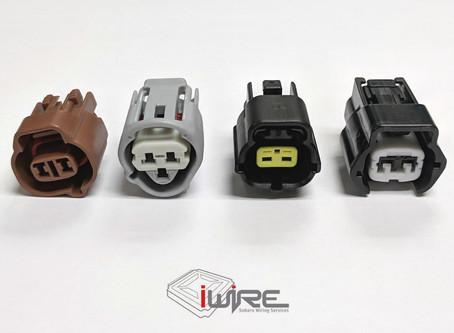 Plug Spotlight - Coolant Temperature Sensor Plugs