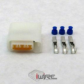 white coil pack plug 1.jpg
