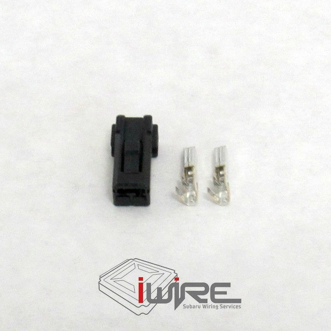 Rear ABS Plug for Subaru