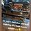 Thumbnail: iWire GC to GD Radiator Adapter Shroud