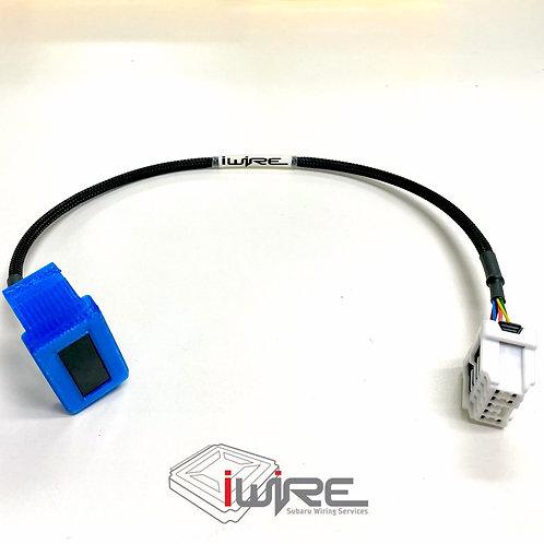 DCCDPro LED Light Strip