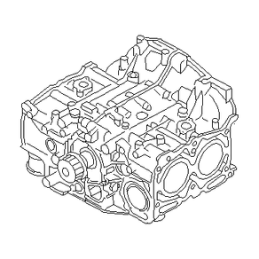 My Subaru Engine Blew Up - What Should I Replace It With?