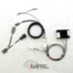 manual dccd V3 2.jpg