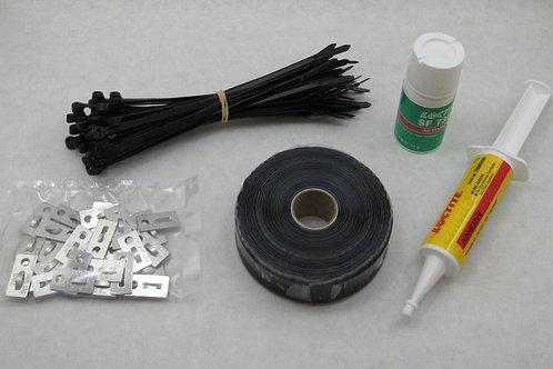 iWire Mounting Hardware Kit