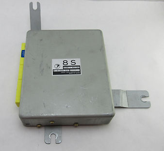 8S OEM ECU for Subaru Engine