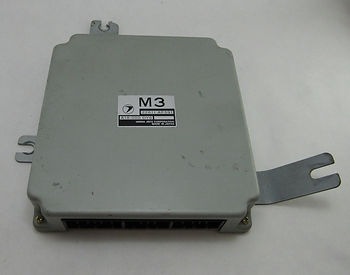 M3 OEM ECU for Subaru Engine