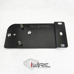 plug mount bracket 1.jpg