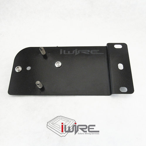 GC to GD Connector Mounting Bracket
