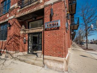 Sample Photos - Chicago