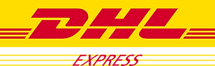 dhl-express.png