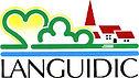 logo languidic.jpg