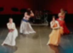 Danse orientale A&M.jpg