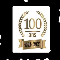bannière100 ans copie.png