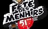cropped-logo-fete-menhirs-kersolan-langu