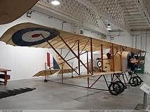 Primer avion adquirido por la Fuerza Aerea Colombiana para instruccion de sus pilotos, ahora la fundacion lo replica para el museo de maquinas voladoras esta aeronave que nos llena de historia y orgullo, bogota colombia