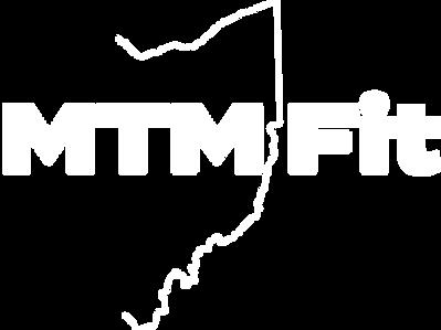 mtmFit_Border_White.png