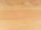 Red Oak Wood Grain 2.png