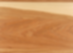 Hickory Wood Grain.png