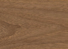 Walnut Wood Grain 2.png
