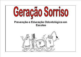 Logo Geração Sorriso.jpeg