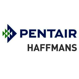 Pentair-Haffmans-big
