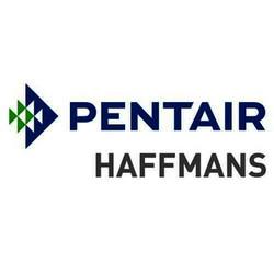 Pentair-Haffmans-big