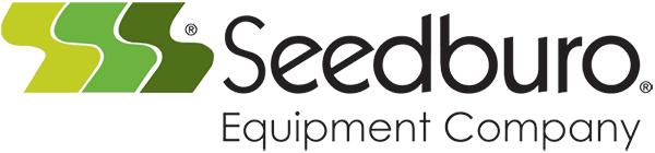seedburo-600-140