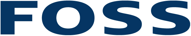 FOSS_Logo