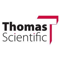Thomas Scientific