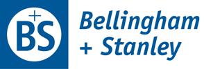 bellingham-logo