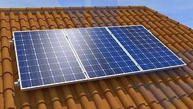 estructura-para-paneles-solares-24-v-tej