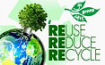 evergreen-recycling-solutions-reuse-redu