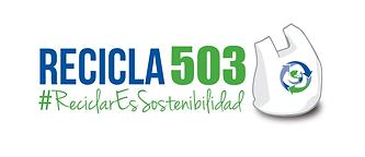 recicla 503.png