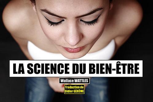 La Science du Bien-Être