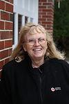 Linda Tilleman