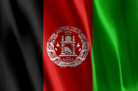 afghan-flag-shutterstock_161988254_200904_143311.jpg