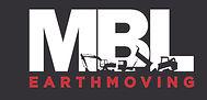 MBL Logo cropped.jpg